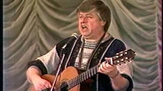 Леонид Сергеев - Свадьба номер 2