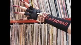 Carbonas - Carbonas (Full Album)