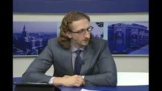 видео Чем грозит заёмщику не оплата КАСКО на кредитный автомобиль