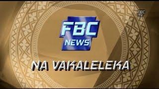 FBC Na Vakaleleka  REC   22 05 17
