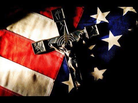 Patriotism: A Supernatural Virtue