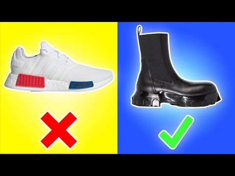 5 Ways to ALWAYS Look STYLISH ... NO MATTER WHAT! | Men's Fashion & Style Tips