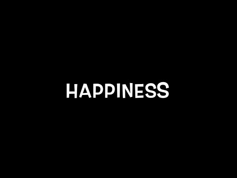 Dance Moms - Happiness Lyrics | Maddie's Solo (Full Song)