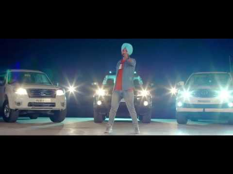 YAAR JIGRI(Full HD) - GUR KARAN SINGH - New Punjabi Song 2018 - Latest Punjabi Songs 2018