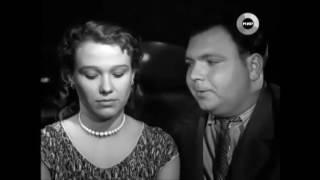 Улица молодости (1958).  Отрывок/
