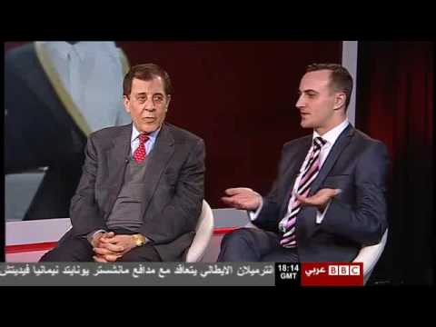 Gulf crisis-Qatar's interference -Qatar Crisis