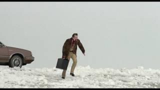 Safe Keeping (Money Burial Scene) -- Fargo