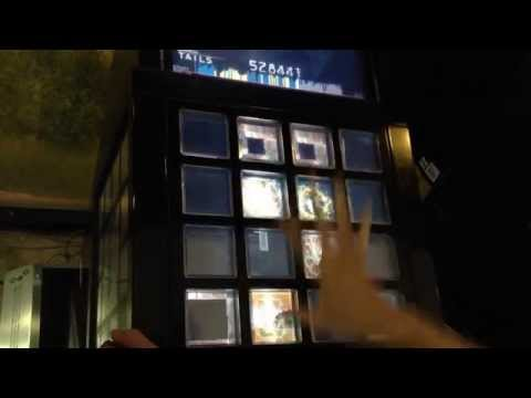 【jubeat】【片手】Second Heaven【EXT】【Play by TAILS】