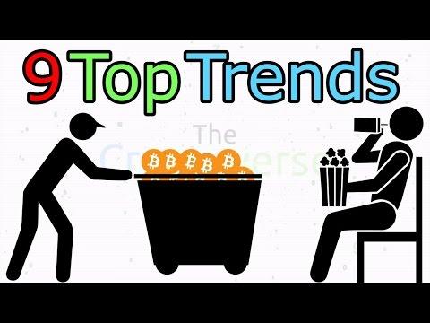 the-top-9-trends-pushing-bitcoin-towards-the-mainstream-(the-cryptoverse-#182)