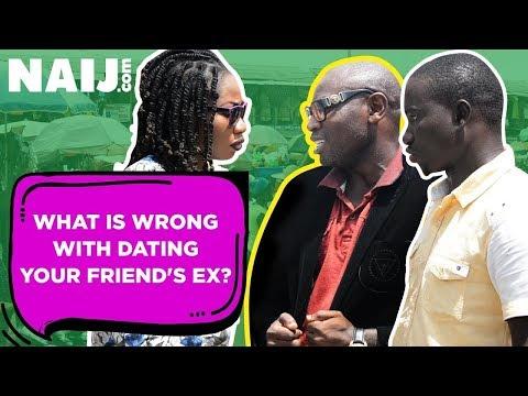 social dating site in nigeria