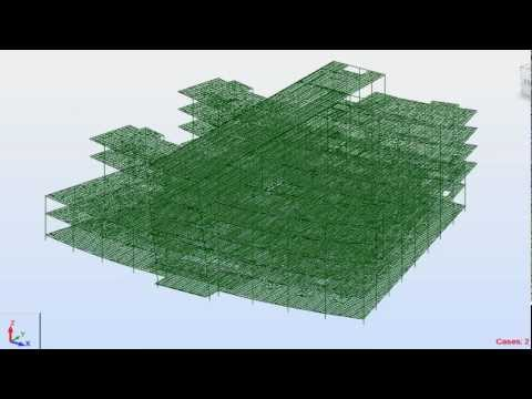 Autodesk Building Design Suite for Structural Engineers