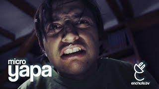 microYAPA: Prepago