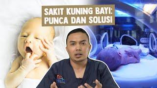 http://www.cumicumi.com/videos/read/94378/kena-penyakit-kuning-bayi-zaskia-mogok-asi --- Mau tahu go.