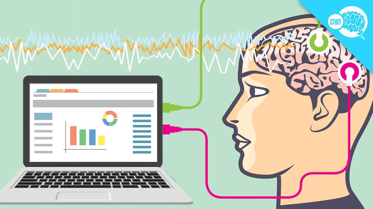online neurological stroke rehabilitation