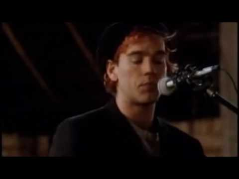 R.E.M. - Swan Swan H (Oficial Video) (Best Quality)