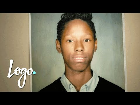 Chamique Holdsclaw on Basketball and Mental Health | Mind/Game Documentary | Logo