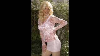 Breast Enlargement for Crossdressers - Self Hypnosis Video