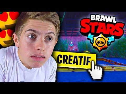 ce-mode-de-jeu-brawl-stars-est-trop-stylÉ-sur-fortnite-crÉatif-!!!