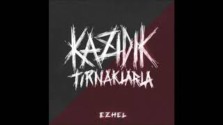 Ezhel'in Yeni Şarkısı ÇIKTI Kazıdık Tırnaklarla #Freezhel