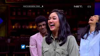 Video Yewen Salah Sebut Nama Marion Jola (1/4) download MP3, 3GP, MP4, WEBM, AVI, FLV September 2018