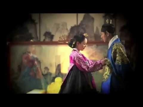 Jang Ok Jung OST