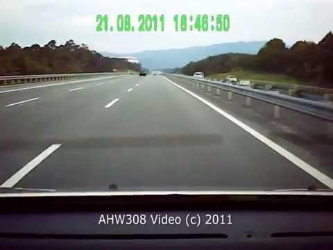 LEKAS Expressway Malaysia