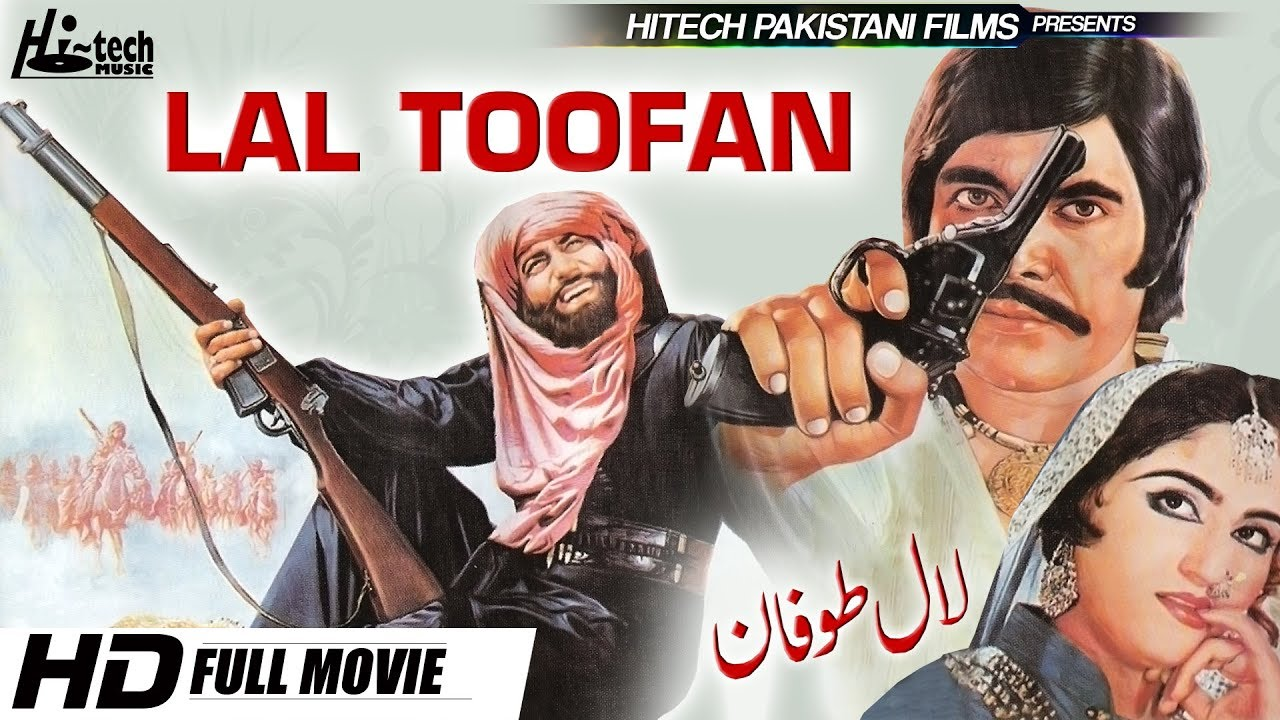 sultan full movie download mp4 youtube