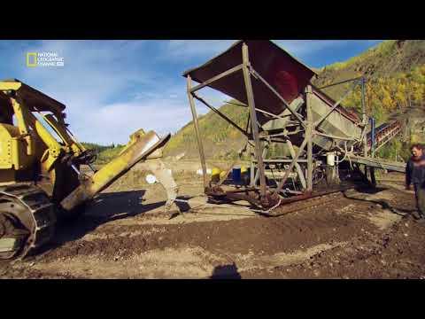 Yukon Gold Staffel 2 Episode 8