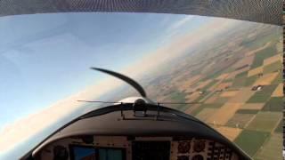 wingdip stalls aquila a210