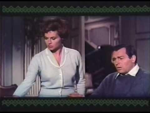 The Day of the Triffids (La Révolte des triffides) -- 1962 -- Steve Sekely