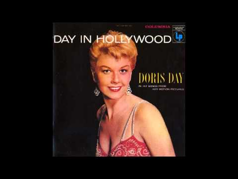Doris Day  It Had to Be You