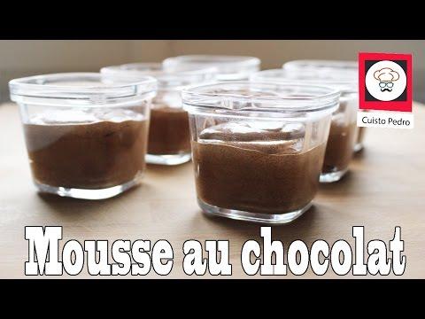 recette-mousse-au-chocolat-thermomix-tm5