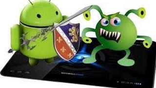 видео Включение и отключение безопасного режима на андроид-телефонах.