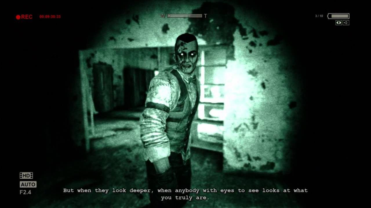 Outlast Whistelblower Everything Eddie Gluskin Except 1 Thing Please Read Description Youtube 1 ответ 0 ретвитов 3 отметки «нравится». outlast whistelblower everything eddie gluskin except 1 thing please read description