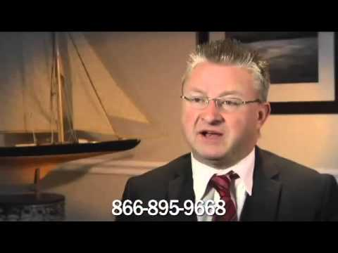 Toms River Child Support and Custody Attorney Video lawyer 99999