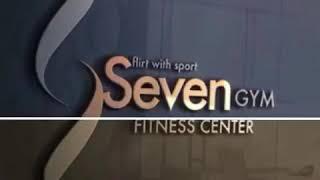Sağlıklı yaşam ve spor merkezı