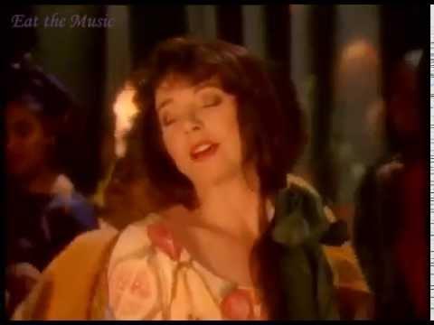 Kate Bush - Video Collection