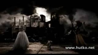 """Дублированный трейлер фильма """"Алиса в стране чудес"""""""