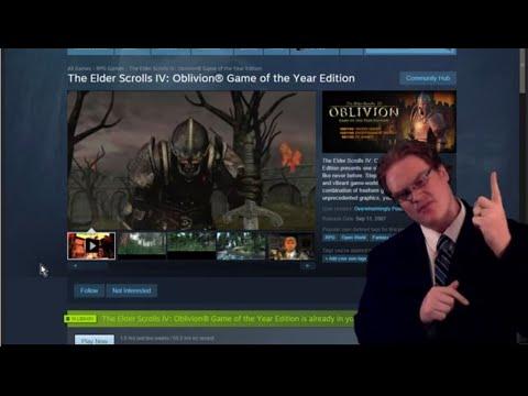 "[Oblivion] Modding Guide for Easy Install - ""Maximizing Oblivion"" (Modding Gallery)"