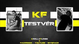 KrellaFlemm - Testvér