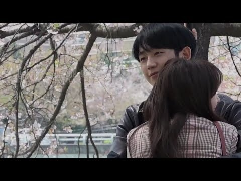 [VIETSUB] MAKING FILM Ep 15+16 I'M NOT A ROBOT - Chae Soo Bin x Yoo Seung Ho from YouTube · Duration:  2 minutes 1 seconds