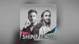 Baixar - David Guetta Ft Calvin Harris Shine Now New Song 2016 Electro Nation 3 Grátis