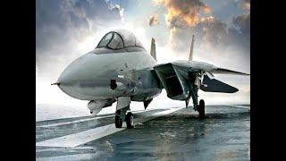 Готовы ли ВВС США к войне с Россией?