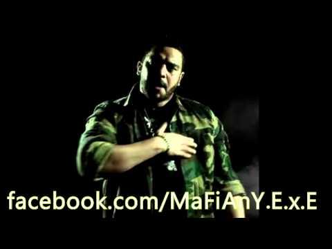 ZAWALI N3ICH N7EB BALTI W MP3 TÉLÉCHARGER