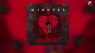 Five Minutes - Sumpah Mati (Official Audio)