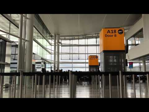 Short Trip to Armenia - Intro