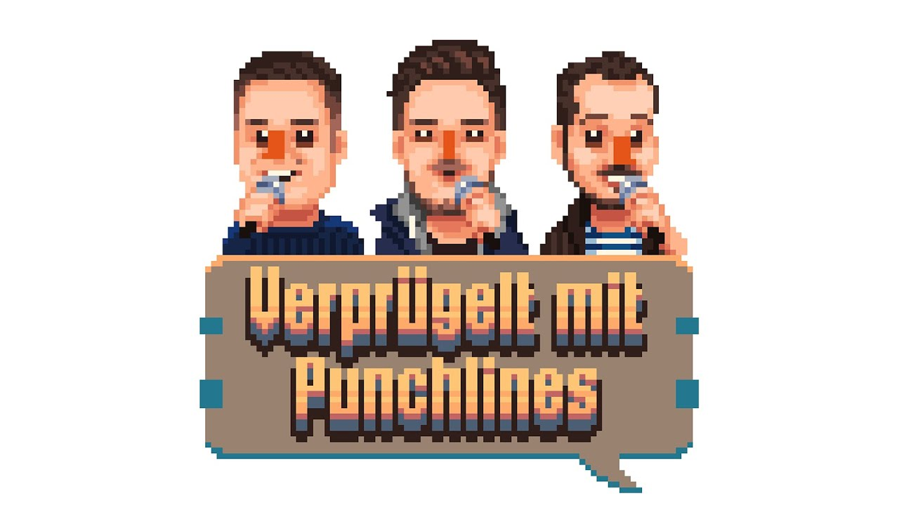 Download VMP 124 | Das Schweigen Der Kühe