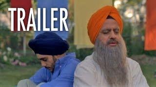 Ocean of Pearls - OFFICIAL TRAILER - Asian American Drama