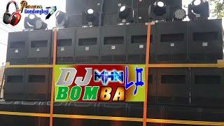 MHN DJ L4 B0MBA KARNAVAL GONDANGLEGI