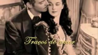 Traces - Gloria Estefan